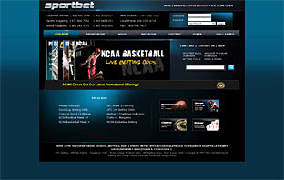 Most reliable online casino