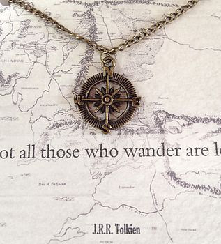 Quotes About Direction Compass Quotesgram 1 Quotes