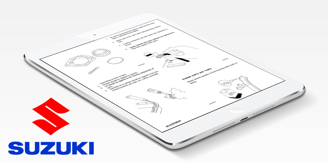 2011 Suzuki Kizashi Sport Gts Repair Manual Instant Access Repairmanuals Co