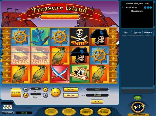 Однорукий бандит  игровые автоматы играть онлайн бесплатно