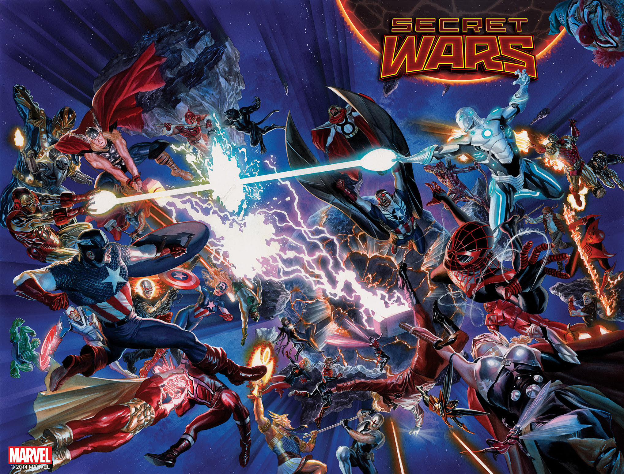 http://img4.wikia.nocookie.net/__cb20141010011016/marveldatabase/images/9/91/Secret_Wars_001.jpg