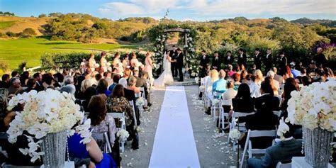 Cinnabar Hills Club Weddings   Get Prices for Wedding