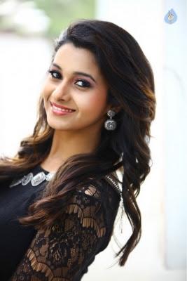 Priya Bhavani Shankar Photoshoot - 12 of 13