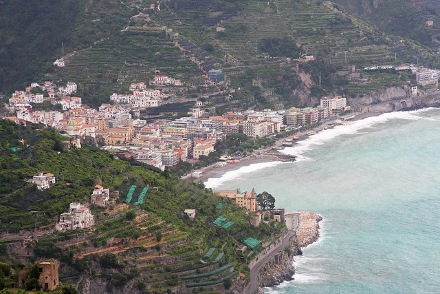 Italia 102