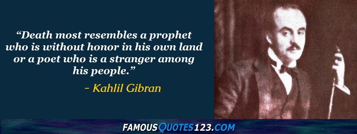 Land Quotes Sayings Which The World Needs To Read Today Put An
