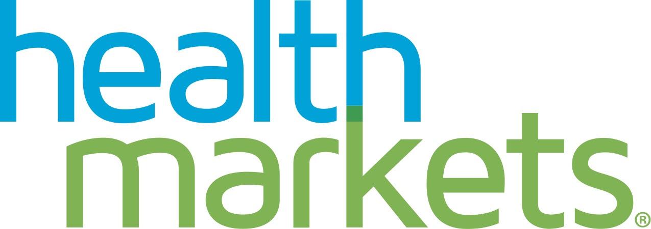HealthMarkets Acquires Excelsior Benefits
