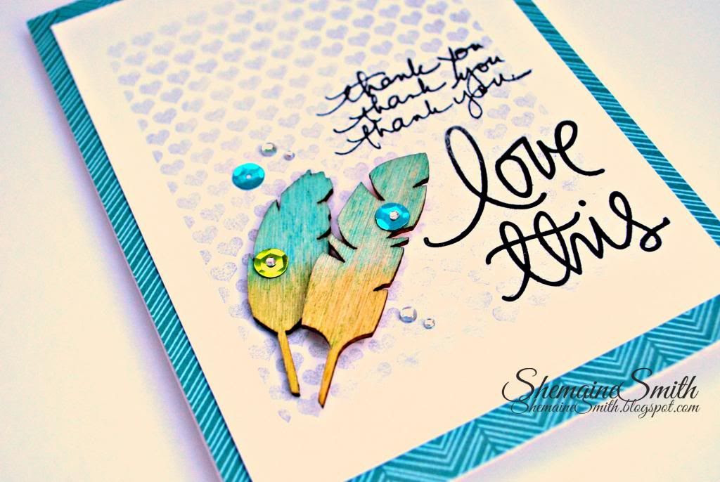photo Lovethiscard2.jpg
