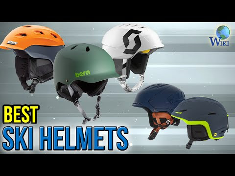 1a56e6778aa VIDEO   10 best ski helmets 2017 - click for wiki ▻▻  https   wiki.ezvid.com click for wiki ▻▻ https   wiki.ezvid.com best-click  for wiki ...