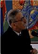 Ερωτήσεις του κοινού στον κ. Κωνσταντίνο Καρακατστάνη Καθηγητή Πυρηνικής Ιατρικής Α.Π.Θ.  (mp3)