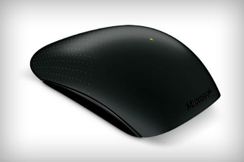 microsoft-touch-mouse-01.jpg
