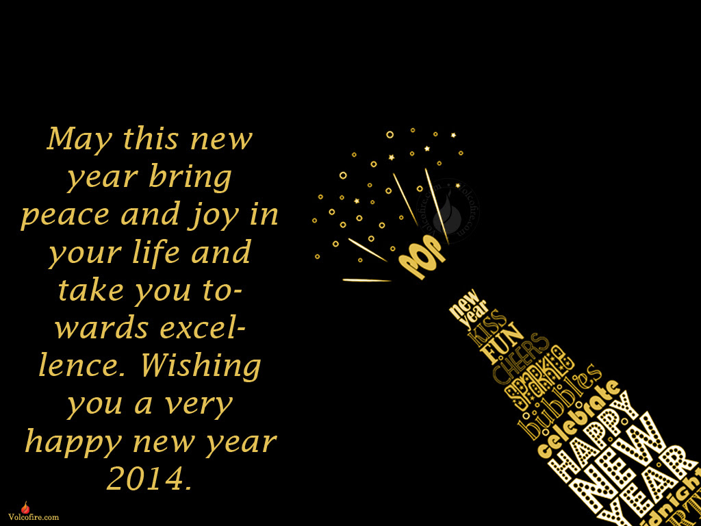 Epic new year wishes wallpaper keren epic new year wishes m4hsunfo