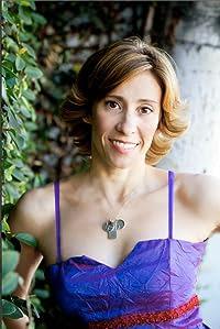 Image of Kami Garcia