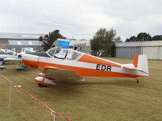 Jodel D.11