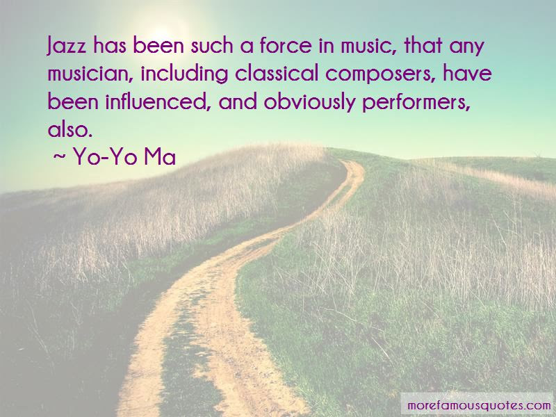 Quotes About Classical Music Composers Top 9 Classical Music
