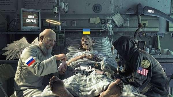 Картинки по запросу россия украина сша