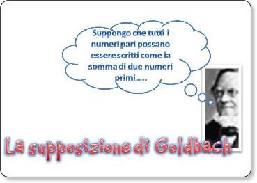 http://blog.edidablog.it/blogs//index.php?blog=301&title=la_supposizione_di_goldbach&more=1&c=1&tb=1&pb=1