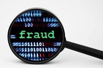 Scientists Sue Merck: Allege Fraud for MMR Vaccine