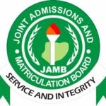JAMB CAPS Portal | How To Check Admission Status On JAMB Portal 2018/2019