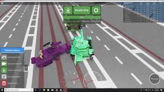 Videos Matching Roblox Vehicle Simulator Hack Script Sir Meme