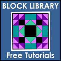 Block Library