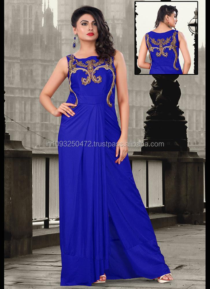 Shop for evening dresses online