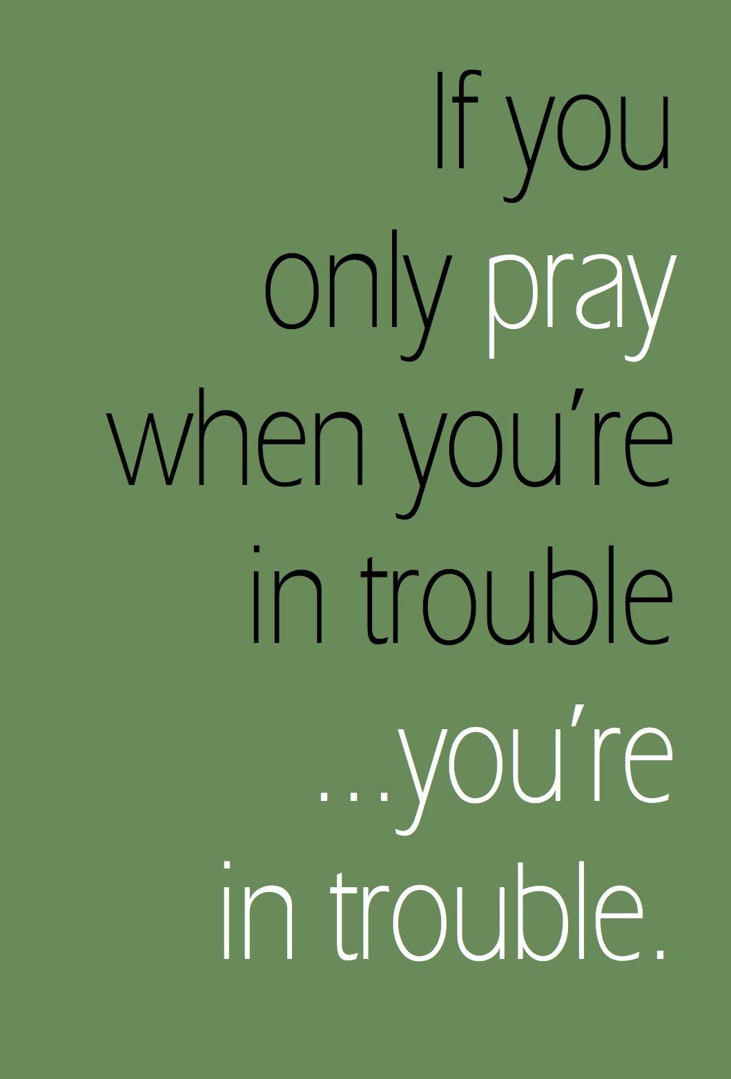 Prayer Quotes. QuotesGram