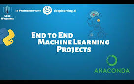 End-to-End Machine Learning Project | House Price Prediction | Project | Code Warriors