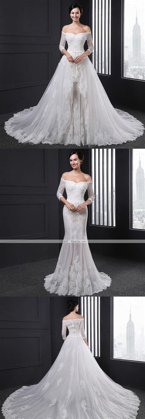 1000  ideas about Ball Gown Wedding on Pinterest   Wedding