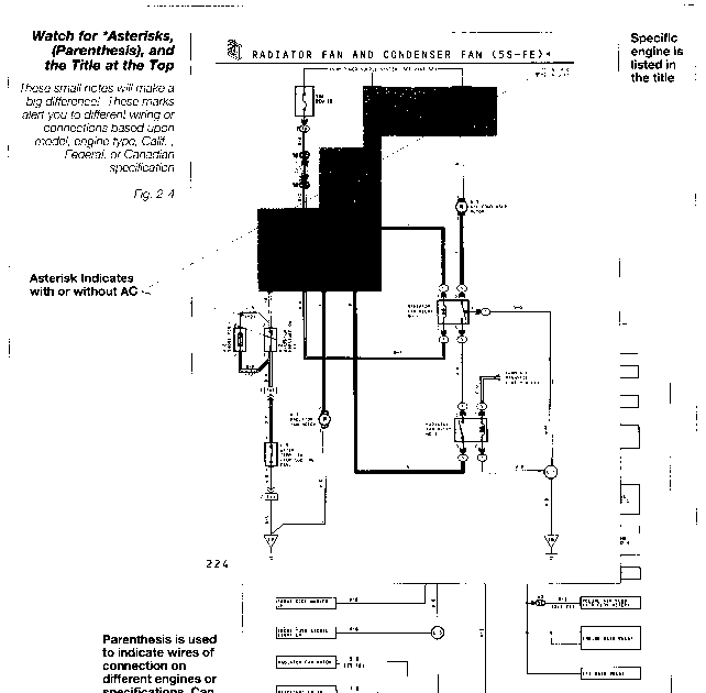 DIAGRAM] Toyota Camry User Wiring Diagram 1999 FULL Version HD Quality  Diagram 1999 - DIAGRAMER.RISTORANTIDIPESCEVERONA.IT | 1998 Camry Heater Wiring Schematic |  | ristorantidipesceverona.it