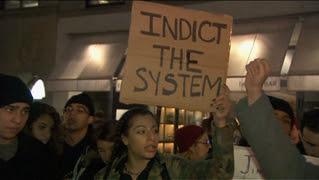 S2-garner-protests3