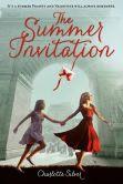 The Summer Invitation