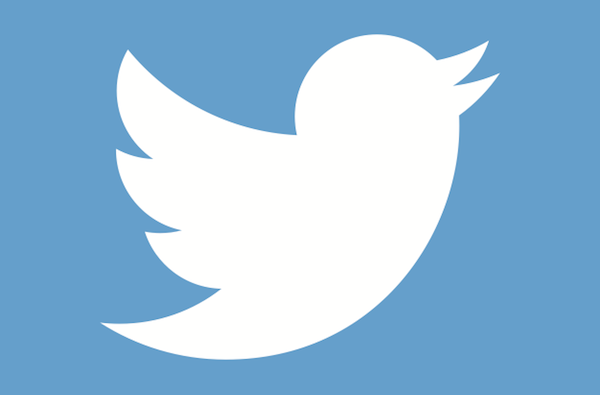 http://www.adweek.com/socialtimes/files/2014/07/alltwitter-twitter-bird-logo-white-on-blue.png