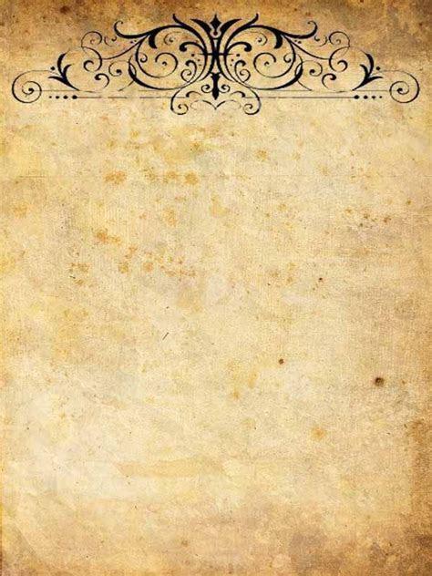 Pin de Laura Paxton em Backgrounds   Scrapbook letters