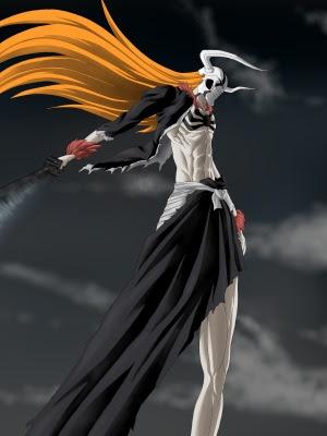 Unduh 42 Koleksi Wallpaper Anime Hd Mobile Terbaik