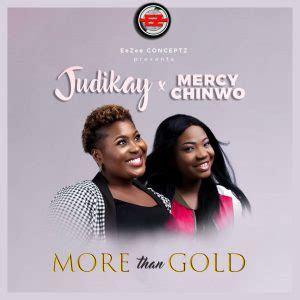 top  downloaded nigerian worship songs  ngmpcom