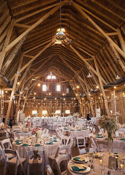 The Windmill Winery, Rustic Arizona Wedding Venue, Barn