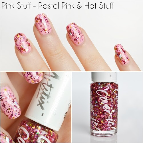 Models_Own_Duo_polish_pink_stuff