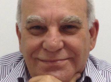 Assessor da Presidência coordenou reforma da casa da sogra de Temer