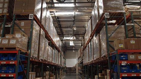wallpaper warehouse gallery