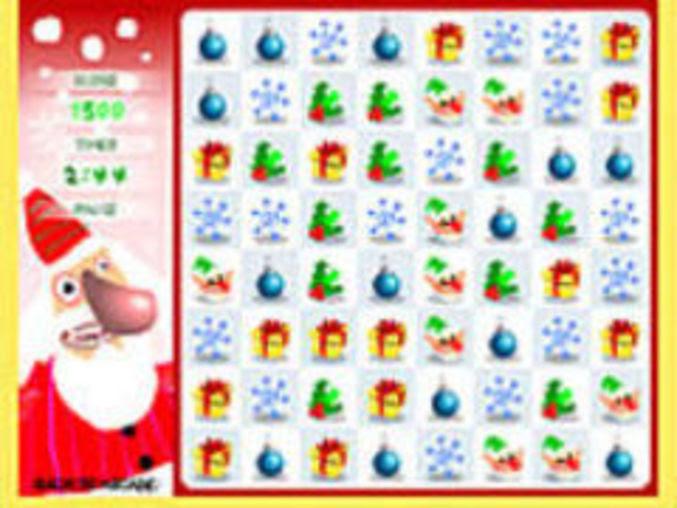 christmas games kostenlos spielen