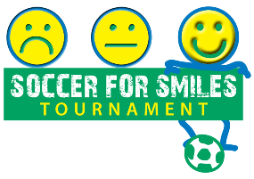 Soccer for Smiles Tournament