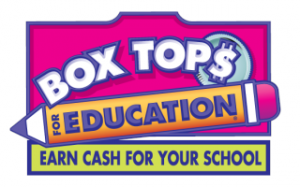 bTFE 300x187 Box Tops for Education: Earn $$ for Your School via Online Purchases