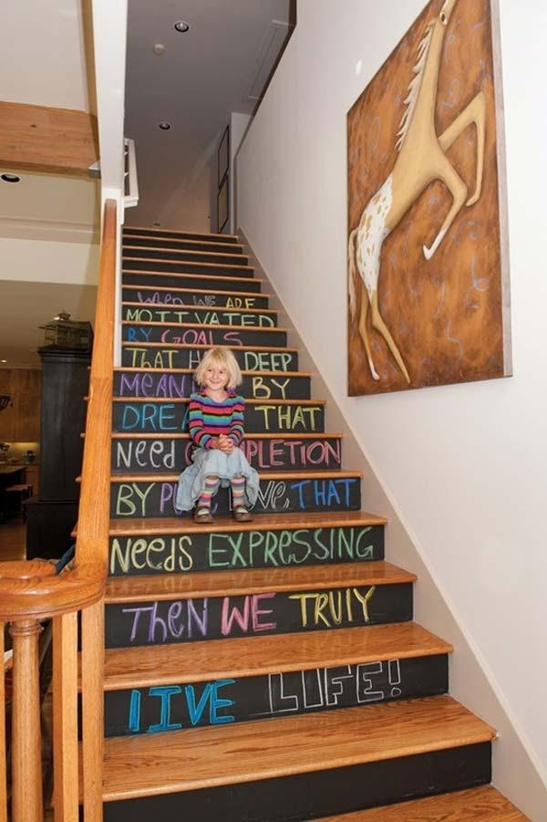 AD-Stair-Risers-Decor-8