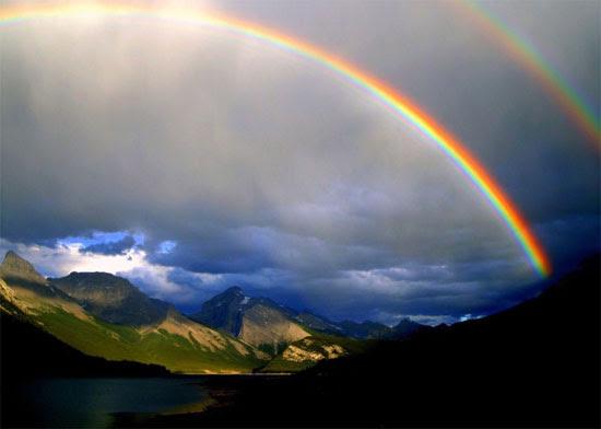 el-arcoiris