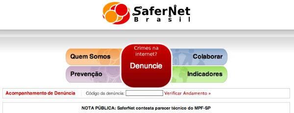 Imagens ntimas vazadas na web quadruplica em 2 anos s o ano passado 224 internautas procuraram o servio de ajuda da SaferNet todavia ainda h as cifras ocultas ou negras