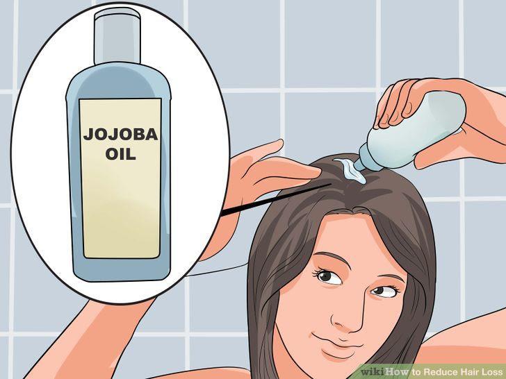 Reduce Hair Loss Step 9.jpg