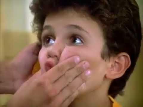 Little Monsters Full Movie | Full HD Video | Hollywood Movie