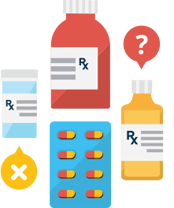 Medication Adherence: Interactive Module for Health Care Providers