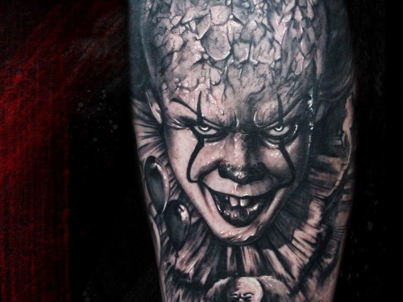 Calavera Mano Sick Nurse Tattoo By Rafa Garabal
