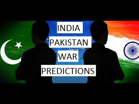 Lal Kitab Kundali Matching & Prediction Reports